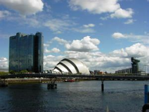 4 nights Cycling the Western Islands of Scotland
